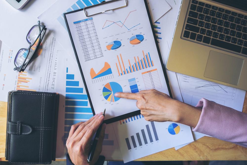 Ermittlung_von_Marktwertpreisen