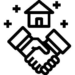 icon2_1