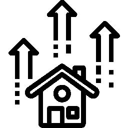 icon3_2