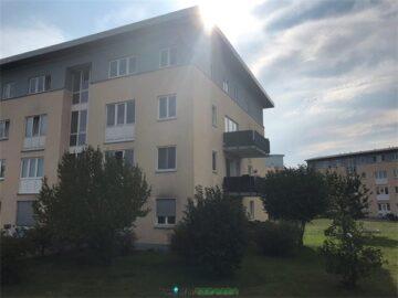 Schöne 2Zi. ETW in ruhiger Lage, 14476 Potsdam, Etagenwohnung