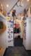Schöne 1Zi. Wohnung mit gr. Wohnzimmer, nachhaltig vermietet - FlurDiele