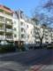 2 Zimmer, Küche, Bad in Pankow-Rosenthal - Außenansicht